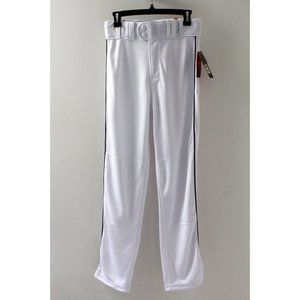 Rawlings Mark of a Pro Semi-Relaxed Baseball Pants